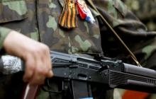 """Оккупант несет потери: в ИС подсчитали, сколько террористов """"сгинуло"""" на Донбассе за неделю"""