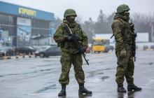 """""""Это ахиллесова пята"""", - Сотник раскрыл, при каком условии Путин выведет войска с Донбасса"""