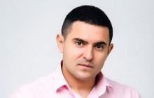 """Скандал с Куницким: Верховный суд принял финальное решение по """"слуге народа"""""""