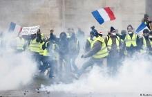 Грандиозная атака российских ботов на Францию: западные СМИ предупредили об информационной диверсии Москвы
