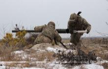 Полк Азов срочно выдвинулся на передовую на Донбасс, элита ВСУ готова крушить боевиков