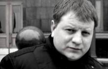 """""""Фракции """"Батькивщина"""" и """"Оппозиционный блок"""" создали широкую коалицию оппозиционных сил"""", - Павел Нусс"""