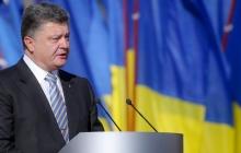 """""""Порошенко полностью прав"""", - Голобуцкий объяснил важность действий президента по созданию ПЦУ"""