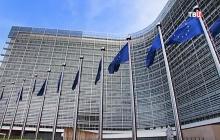 В Брюсселе изучат языковой закон Украины: подробности