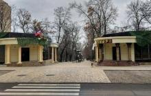 """""""Дождемся похорон Захарченко, все может быть"""", - Геращенко"""