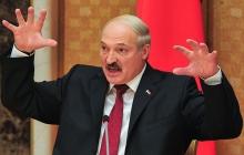 """Лукашенко вызвал настоящий бум в Интернете своим эпичным """"обзором"""" на iPhone - кадры"""