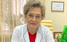 Реальное число зараженных в Украине не совпадает со статистикой: стало известно о второй волне эпидемии коронавируса