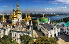 Коронавирус в Киево-Печерской лавре: сотни монахов, преподавателей и студентов инфицированы - УПЦ МП