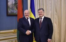 """""""Никогда не придем к вам на танках"""", - Лукашенко с сильной речью выступил в поддержку Украины"""