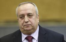 """""""Это гибридная война"""", - Клинцевич """"пробил дно"""", нервничая из-за """"царских долгов"""" Кремля Франции"""