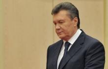 Янукович рассказал о закулисье переговоров с лидерами Майдана: Яценюк должен был стать премьером, мне пришлось согласиться