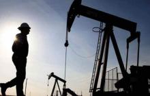 """Цены на нефть падают: выяснилось, каким """"неожиданным"""" способом Америка обвалила котировки"""