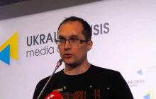 Бутусов назвал две версии покушения на Сало