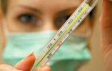Опасность гриппа в Украине: уже умерло 19 человек без прививок, среди них беременная женщина и трое детей - МОЗ
