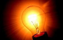 За сутки восстановлено энергоснабжение 32 населенных пунктов Донецкой области