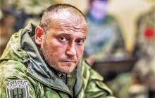 """Ярош отреагировал на """"отравление"""" оппозиционера РФ Навального: """"Как человека жаль"""""""