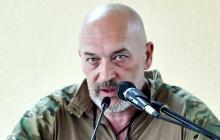 """""""Будем реалистами"""", - Тука озвучил свой прогноз, чем закончится уголовное дело мэра Одессы Труханова"""