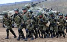 """Гордон ответил, зачем Путин стягивает войска в Москву: """"Зреет критическая масса"""""""