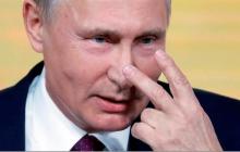 Кремль планирует разжечь «историческую войну» против Латвии