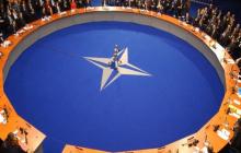 Мир замер в ожидании войны: в НАТО созвали экстренное заседание из-за убийства Сулеймани