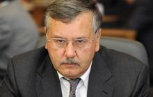 Гриценко уйдет из украинской политики - СМИ назвали причины