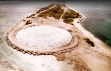 Маршалловы острова в тысячу раз опаснее Чернобыля и Фукусимы: ядерные испытания уничтожили всю растительность