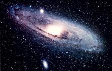 """NASA впервые """"поймало"""" гигантскую звездную вспышку  - эксклюзивное фото"""
