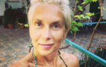 Алена Свиридова показала грудь - поклонники не скрывают эмоций