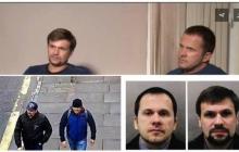 """Стало известно, кто """"слил"""" Великобритании всю информацию про """"Боширова""""-Чепигу и Петрова"""