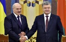 Беларусь готова помочь Украине разрешить конфликт на Донбассе