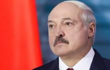 """Еще четыре страны ЕС не признают Лукашенко президентом Беларуси: """"Выборы незаконные"""""""