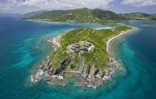 Ром: АЛКОМАГ рассказывает о напитках Карибских островов