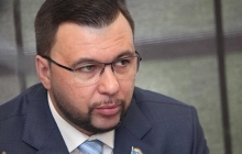 """Вхождение """"ДНР"""" в состав Украины: Пушилин дал гражданам ОРДО обещание - подробности"""