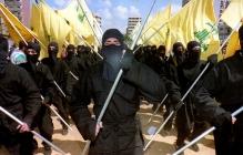 """Союзника России в Сирии официально признали террористической организацией: Лига арабских стран к числу мировых бандитов причислила ливанскую """"Хизбаллу"""""""
