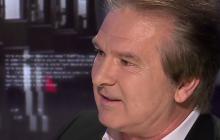 Заговор против Путина: Швец назвал имена людей из ближайшего окружения главы Кремля