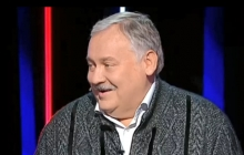 """""""Константинополя нет, а Украина - член США"""", - провокатор Затулин на росТВ язвительно высказался об автокефалии"""