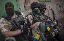 """Погиб еще один боец: ВСУ, отомстив за нападение, заставили """"Л/ДНР"""" считать множество убитых и """"300-х"""" боевиков"""