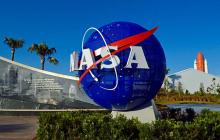 В NASA озвучили стоимость путевки на МКС для космических туристов