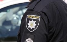 """Полицейские устроили подросткам жесткий допрос с угрозами: """"Сопляк, я таких, как ты, по утрам ем"""""""
