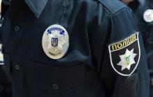 Ночной взрыв взбудоражил жителей Харькова: сработало самодельное устройство, есть жертвы с ранениями - кадры
