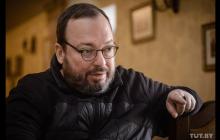 Российский политолог Белковский назвал дату, когда Украина и Россия помирятся: соцсети поражены цинизмом