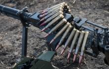 """Донецк сотрясают мощные взрывы и стрельба: """"Нехилая войнушка, такое в 2014 году было"""", - соцсети"""