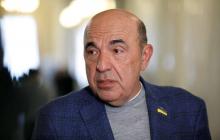 Рабинович обвинил людей Порошенко в проукраинской позиции Зеленского: что известно