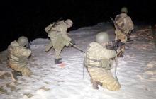 Армия Азербайджана спустя 27 лет заняла Кельбаджар: после отступления Армении ВС ночью вошли в город