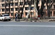 В Одессе в страшном ДТП насмерть разбилась родственница Сталлоне и 22-летний сын известного бизнесмена – кадры