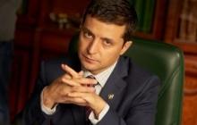 Зеленский исправил свою декларацию: кандидат сделал откровенное признание