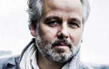 Бывший зять короля Норвегии писатель Ари Бен покончил жизнь самоубийством - детали