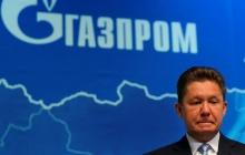 """Блицкриг с """"Северным потоком-2"""" накрылся - Дания """"уперлась"""" и сорвала планы Кремлю"""