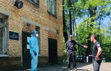Смерть Виталия Панича: коллеги обвинили персонал клиники в краже личных вещей волонтера