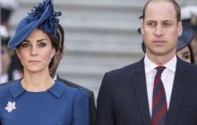 Кейт Миддлтон и принц Уильям могут развестись: что скрывают герцоги Кембриджские